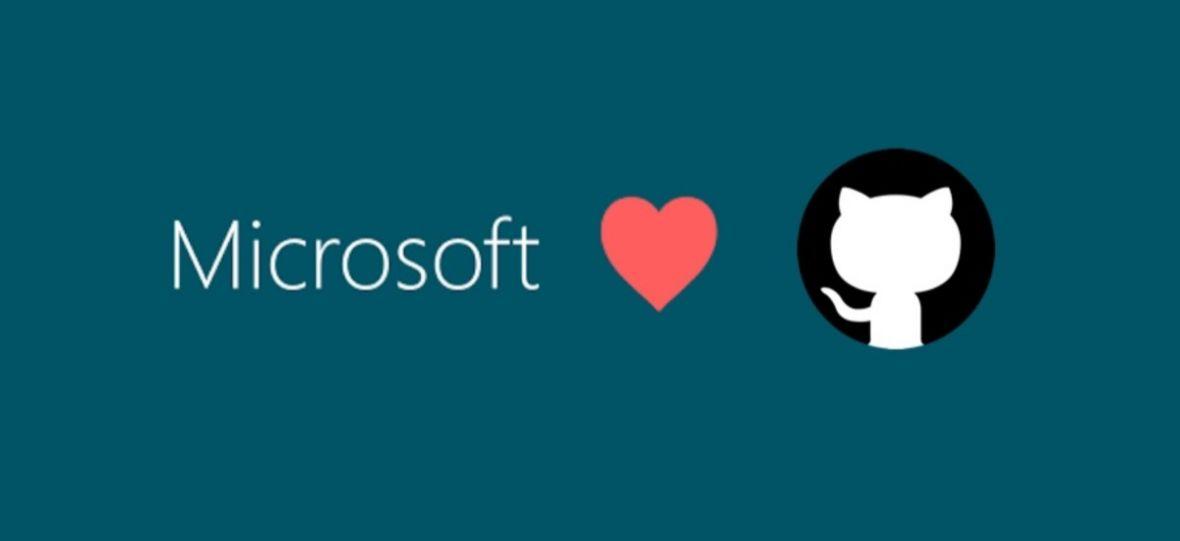 Oficjalne info: Microsoft kupił GitHuba. I z całą pewnością go nie popsuje