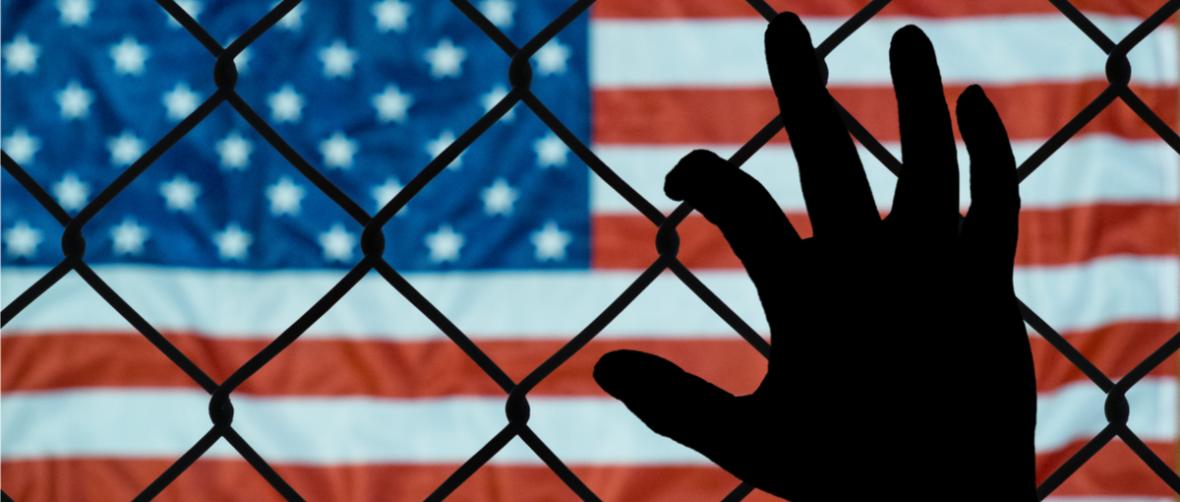 Oburzenie na współpracę Microsoftu z amerykańskim urzędem imigracyjnym to wielki festiwal hipokryzji