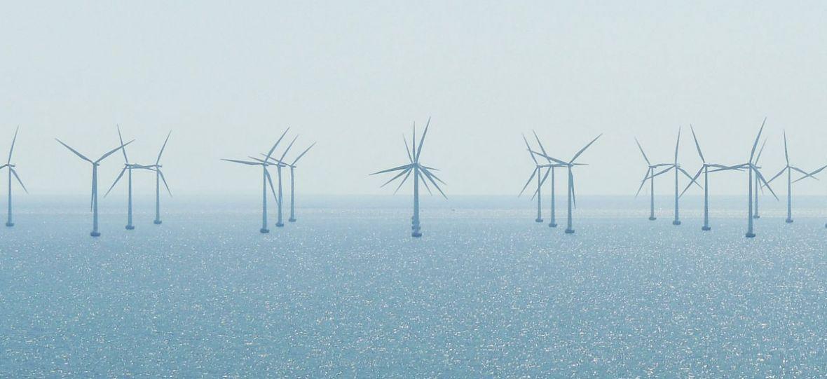 Mamy ogromny problem – zielona energia nie jest w stanie sprostać naszym rosnącym potrzebom