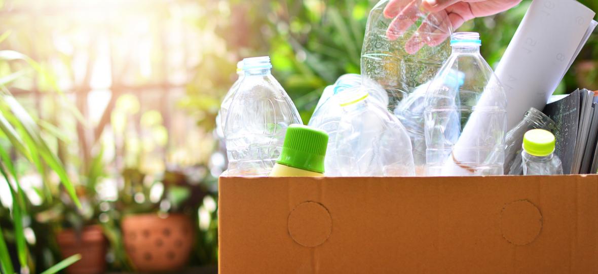 Polskie miasta wypowiedziały wojnę plastikowi. Tak będą z nim walczyć