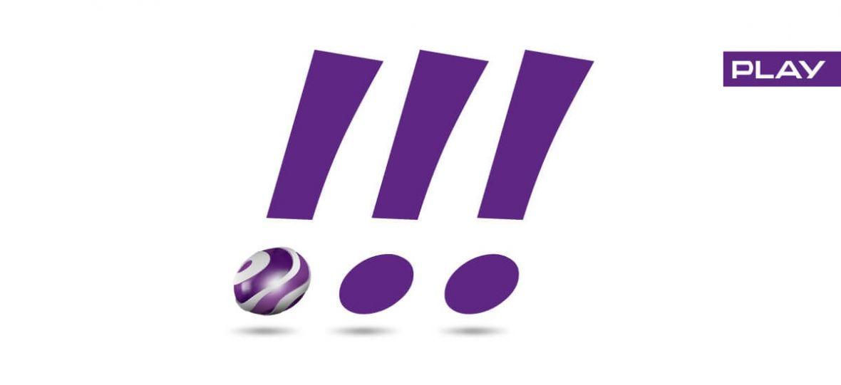 Nowe oferty dla firm w Play. Operator stawia na szybki internet