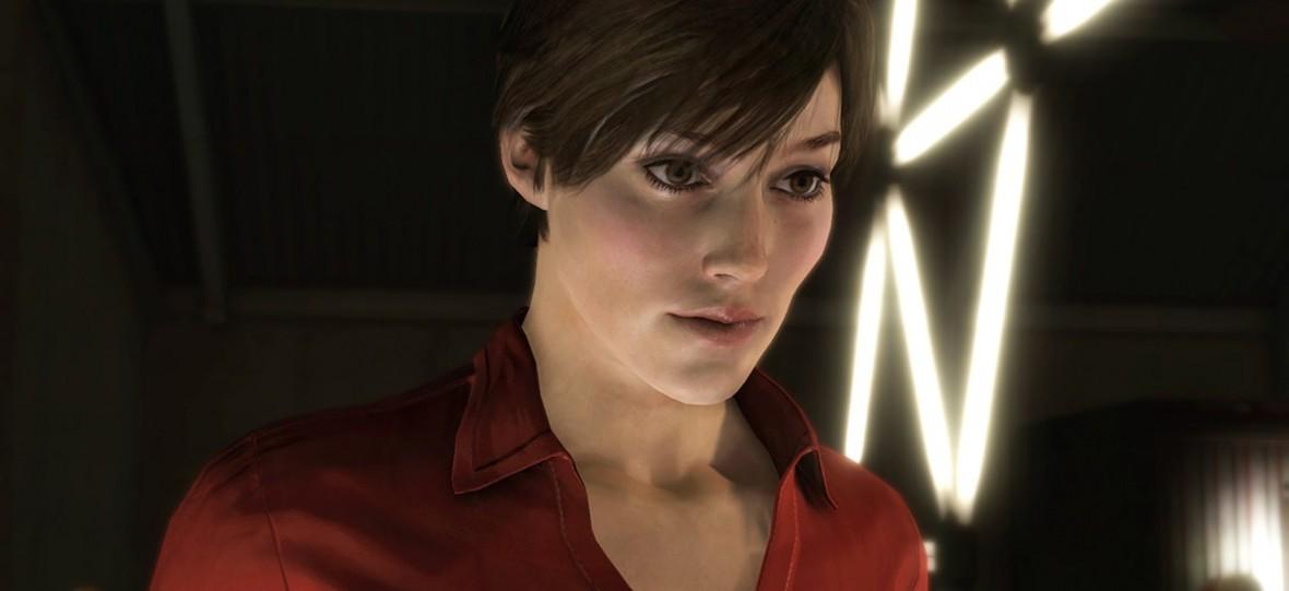 Znamy ofertę PlayStation Plus na lipiec. Sony proponuje Heavy Rain i Absolvera na letnie wieczory