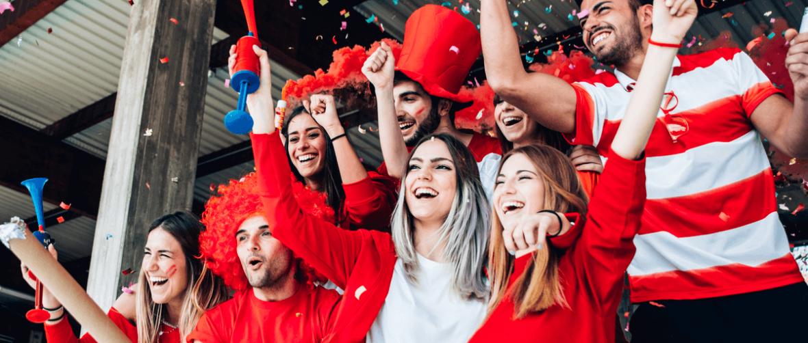 Drugi mecz Polaków na Mundialu – gdzie oglądać Polska – Kolumbia?