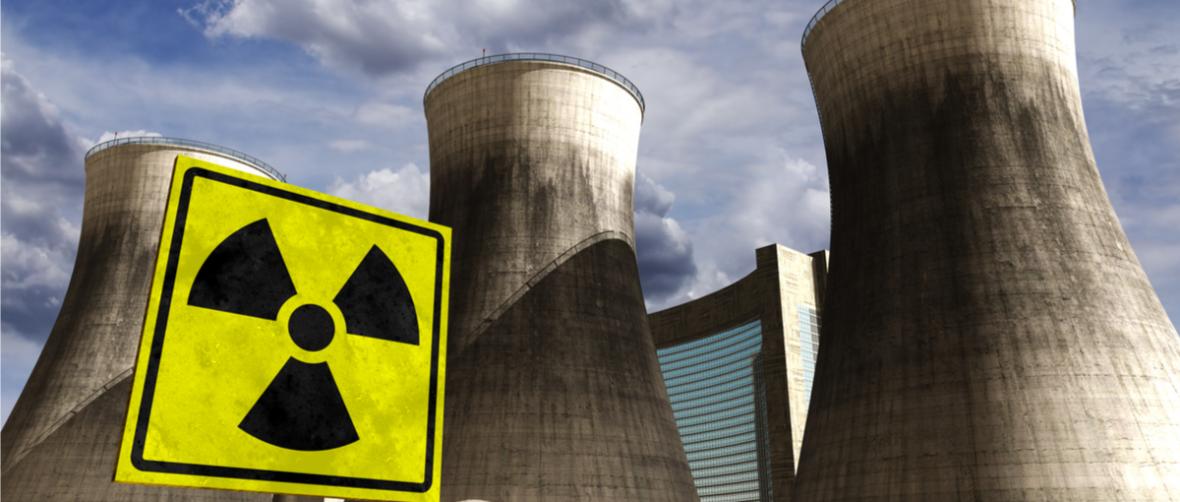 Za rok dowiemy się gdzie powstanie polska elektrownia jądrowa. Na zakończenie budowy poczekamy wiele lat