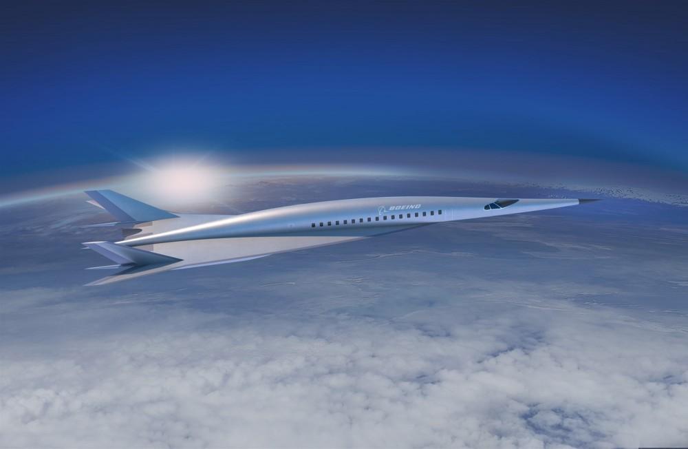ponaddzwiekowy-samolot-boeinga