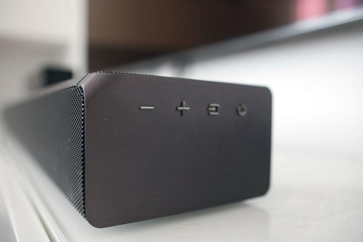 Samsung HW-K950 recenzja