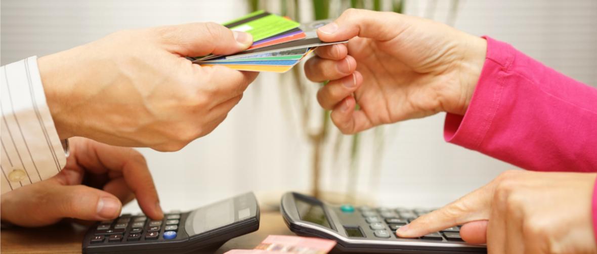 Jest zielone światło od Komisji Europejskiej. Obowiązkowy split payment najprawdopodobniej już od lipca