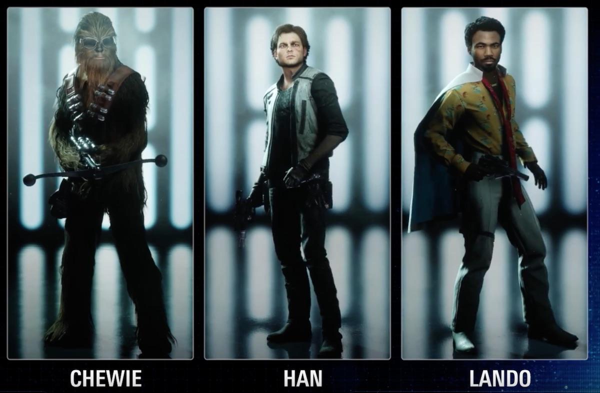 star wars battlefront 2 solo season part 2 5