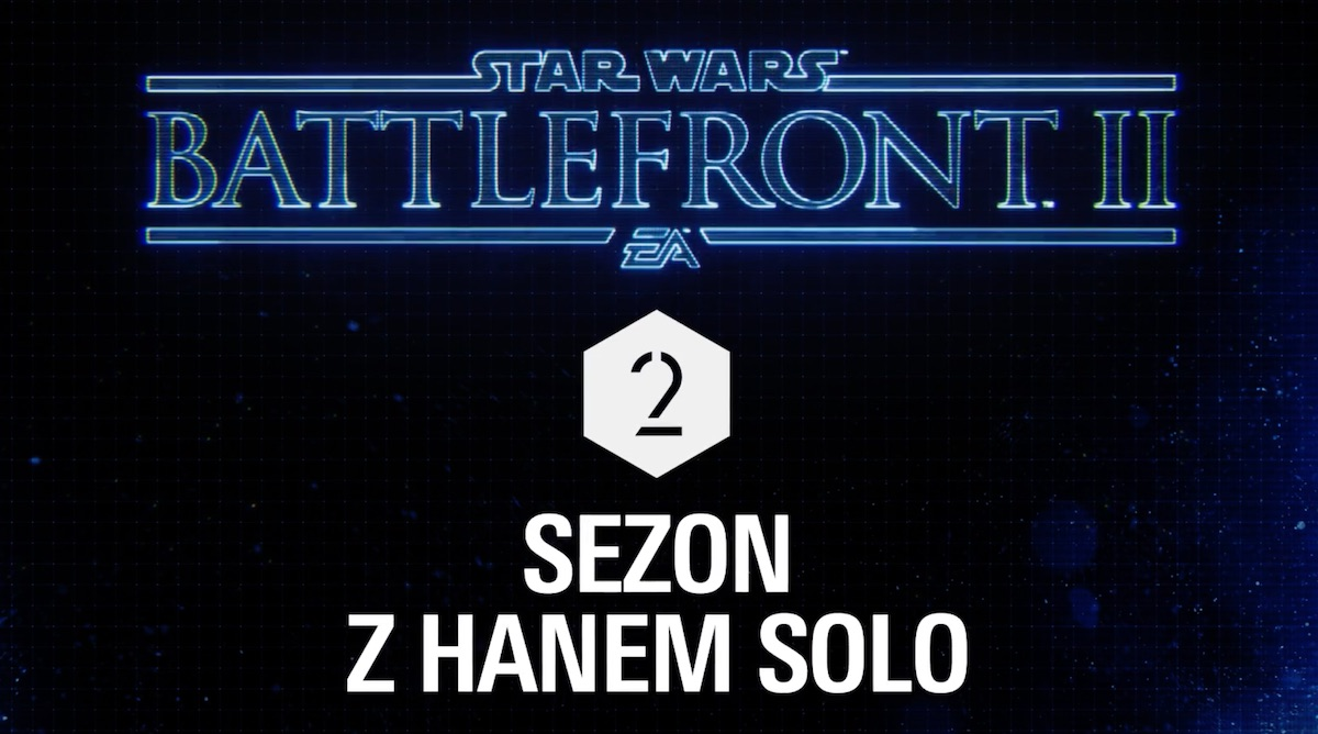 star wars battlefront 2 solo season part 2 5