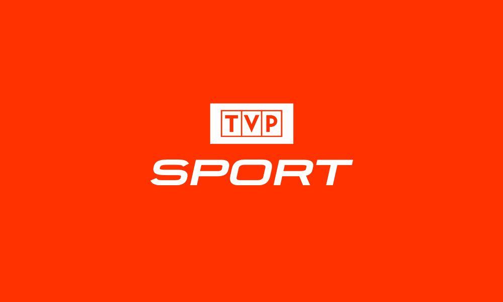 tvp sport - mistrzostwa swiata
