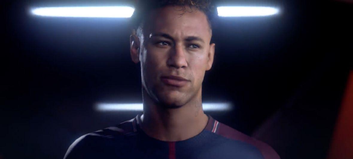 FIFA 19 oficjalnie. Największą nowością jest licencja Ligi Mistrzów!