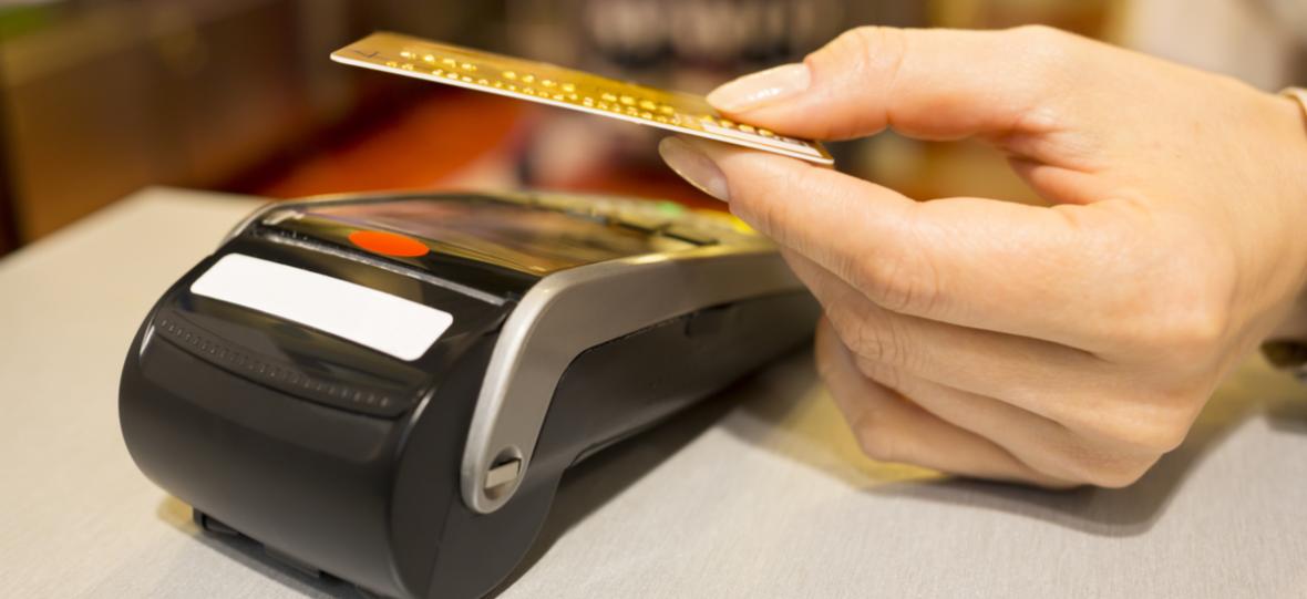 MasterCard podniesie limit transakcji zbliżeniowych bez PIN-u. Zmiany wejdą w przyszłym roku
