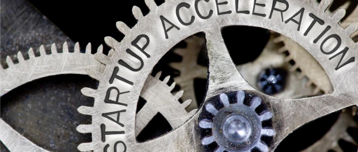 Alior Bank Startup Accelerator coraz bliżej. Zostało już tylko kilka dni na zgłoszenie