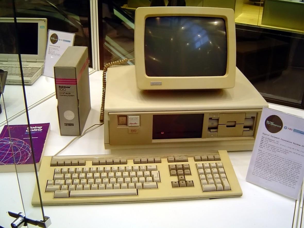 Te gry każdy miał na swoim komputerze. Nawet jeśli o tym nie wiedział
