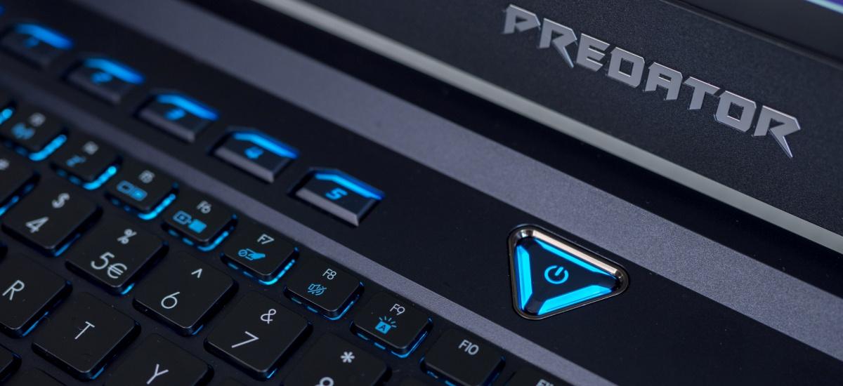 Acer Predator Helios 500 - dla kogo jest ten sprzęt?