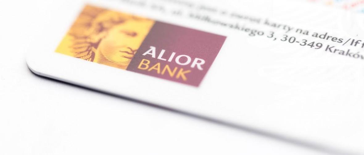 Bezpieczeństwo naszych finansów zależy od nas – rusza akcja Alior Banku PhishingSTOP
