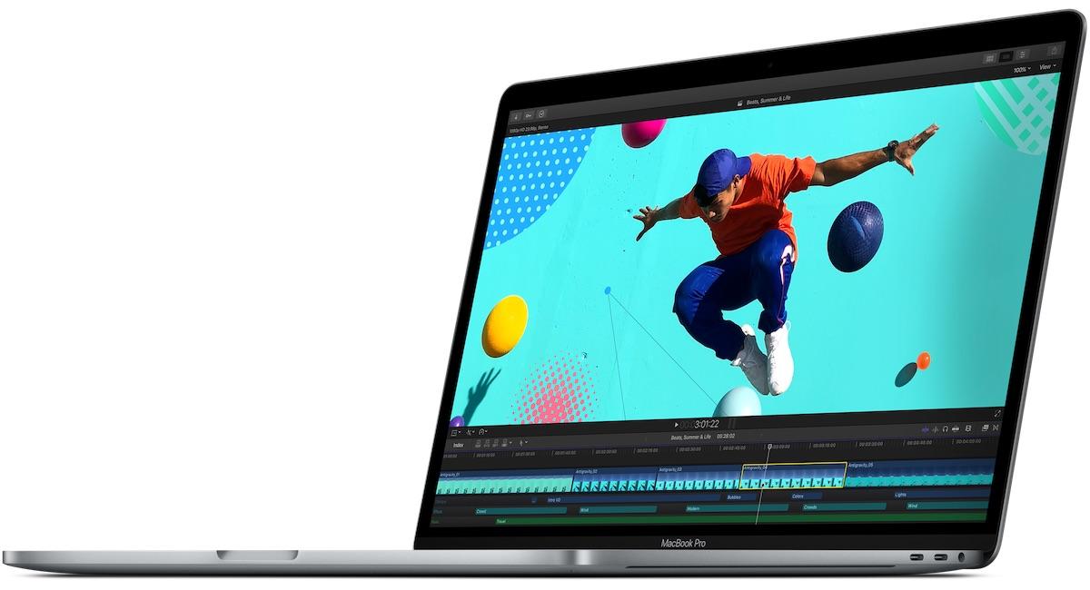apple macbook ipad znizki dla studentow witaj szkolo 2018 2
