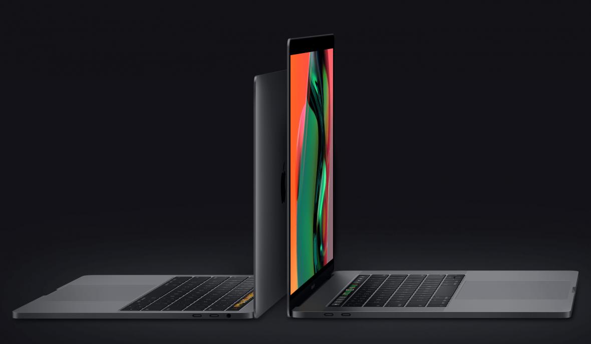 Skonfigurowałem wymarzonego MacBooka Pro. Kosztuje 32 tys. zł w wersji oszczędnej i 42 tys. zł w rozbudowanej