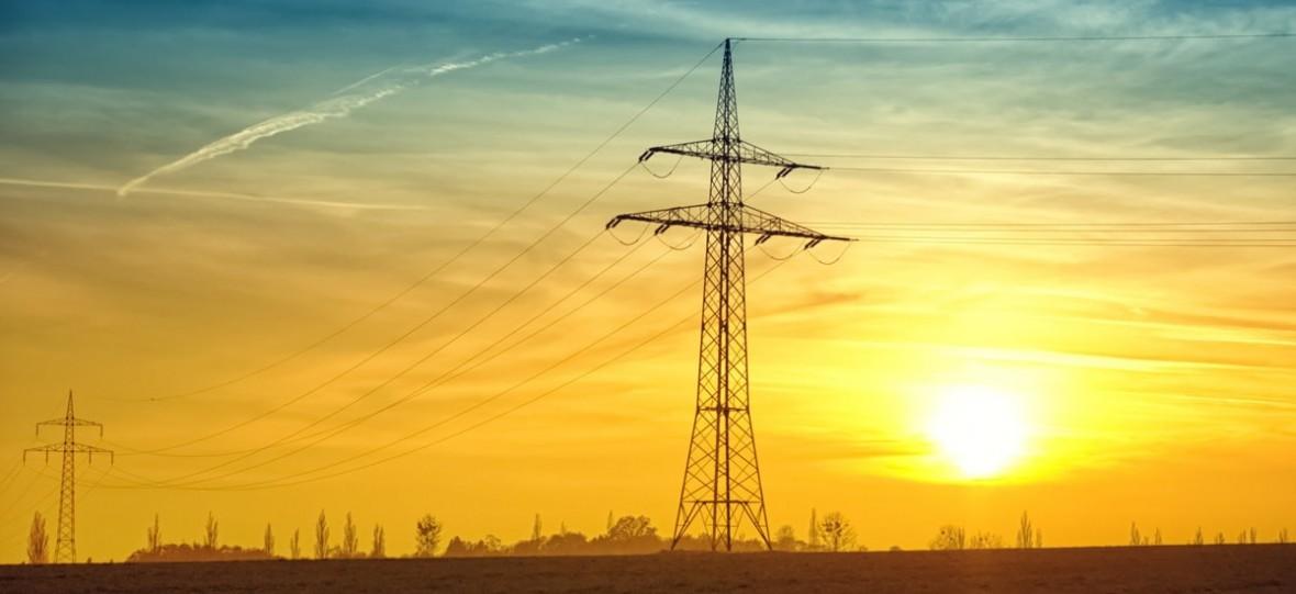 Zapowiada się 10 chudych lat. Polska będzie miała najdroższy prąd w całej Unii Europejskiej