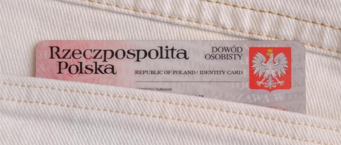 E-dowody mają pojawić się w przyszłym marcu. Dzięki temu Polska nie będzie musiała zwracać sporych pieniędzy