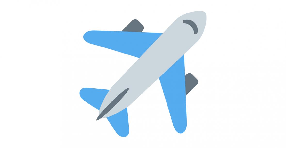 Nowe reakcje na Facebooku: płomień i samolot. Jak je włączyć?
