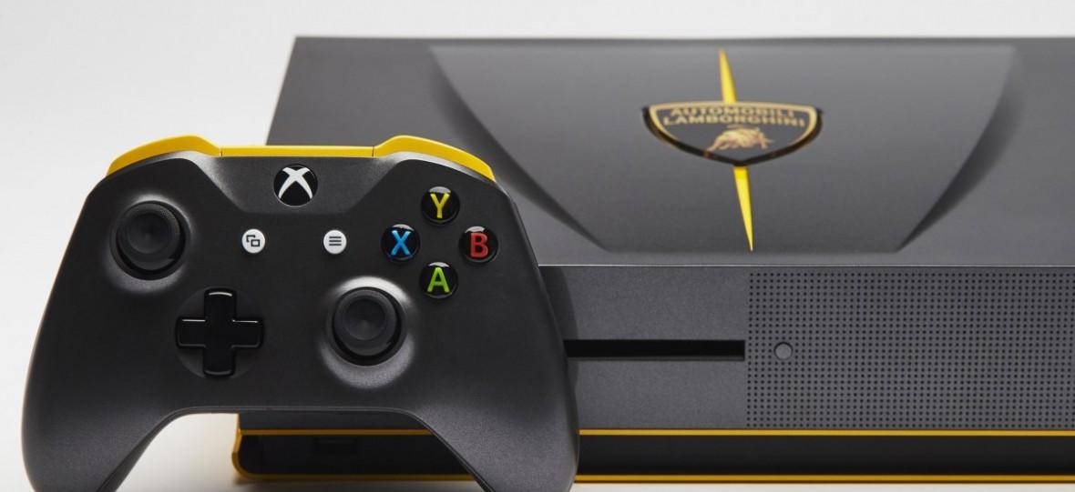 Microsoft w końcu redukuje problem z pobieraniem ogromnych gier