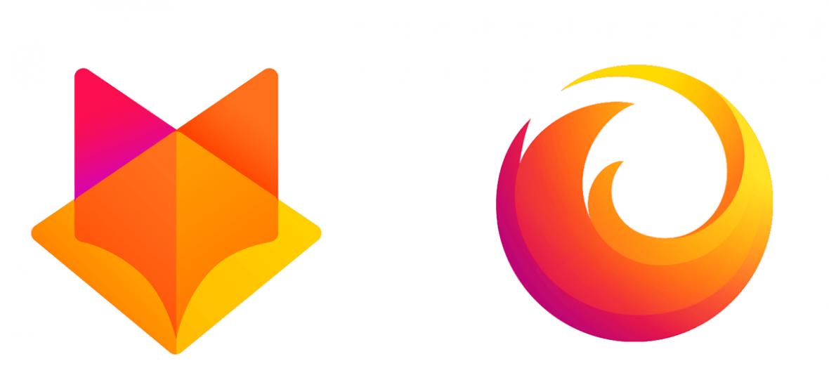 Firefox zmienia logo i ikony. Mozilla nie chce rzucać monetą, dlatego poprosiła o pomoc internautów