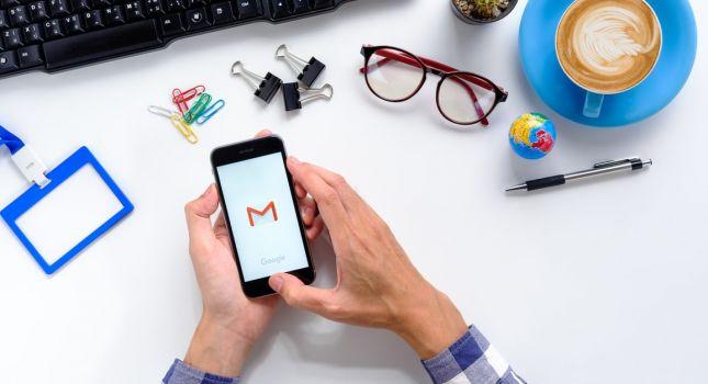 Nowość w Gmailu: napiszesz maila i zaplanujesz wysyłkę. Google zrobi resztę