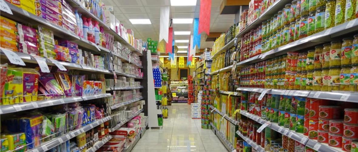 Hipermarkety mają coraz bardziej pod górę. Klienci wybierają dyskonty i mniejsze sklepy