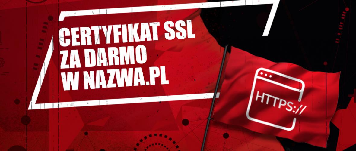 Nazwa.pl rewolucjonizuje polski Internet