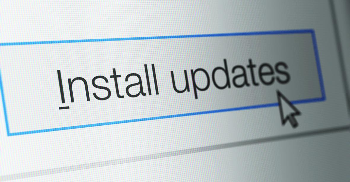 Microsoft w końcu ogarnął, że niespodziewane restarty systemu nie są lubiane przez użytkowników