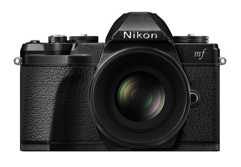 Nikon nareszcie potwierdza nowe profesjonalne bezlusterkowce. To nowy rozdział w historii firmy
