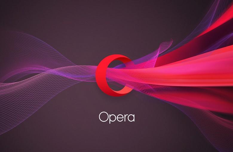 Nowa Opera to ogromne pozytywne zaskoczenie. Chrome przestał mieć dla mnie rację bytu