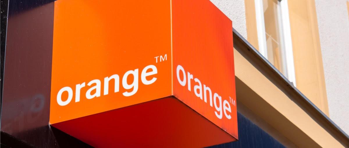orange stacje bazowe