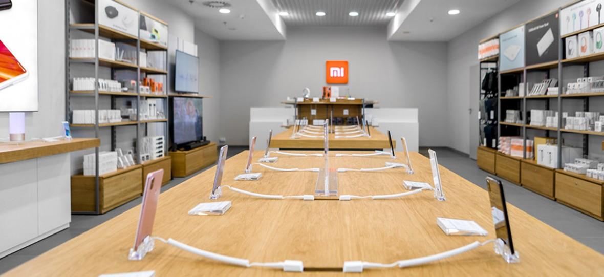 Salon Xiaomi we Wrocławiu otwiera się jutro. My już wiemy, jak wygląda
