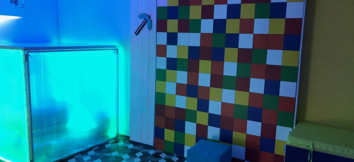 P@ssWord, czyli escape room, który pomoże ci uciec od Microsoftu