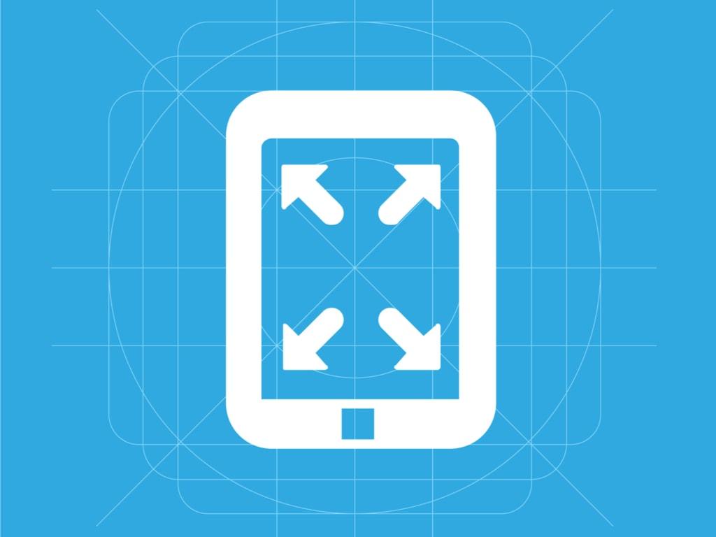 Ile cali powinien mieć ekran w smartfonie?