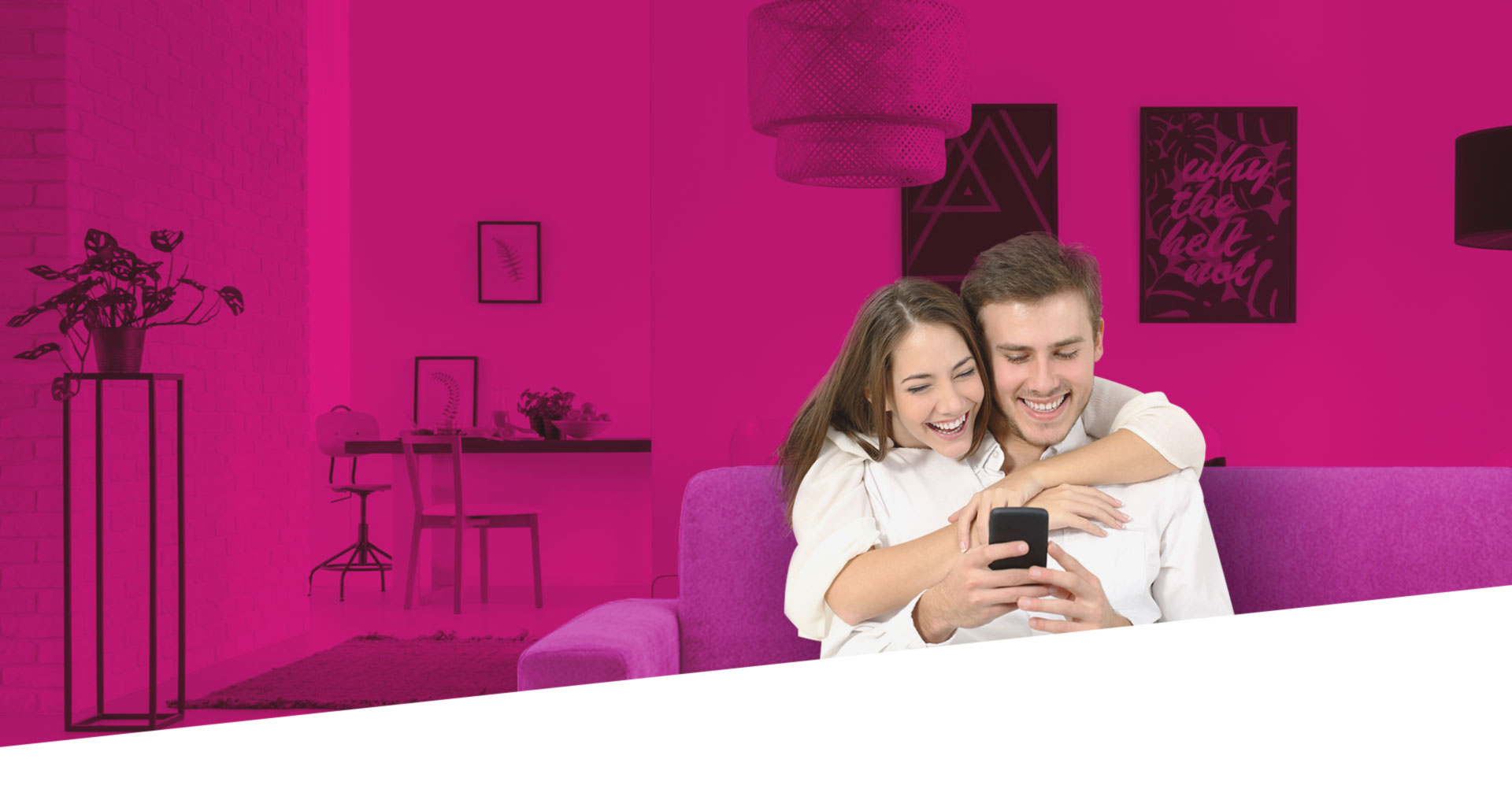 supernet video t-mobile na karte
