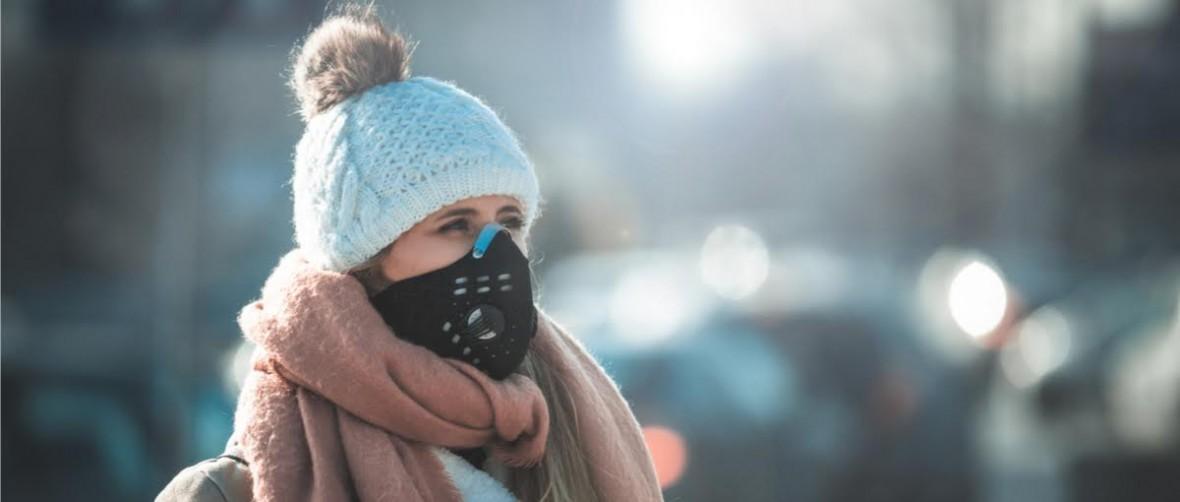 Mamy wreszcie szansę pokonać smog. Ale bez zmiany mentalności na wygraną nie ma co liczyć