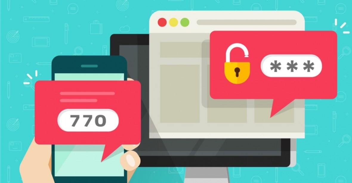 Bank ostrzega: obsługa SMS-ów w przeglądarce internetowej, to proszenie się o kłopoty