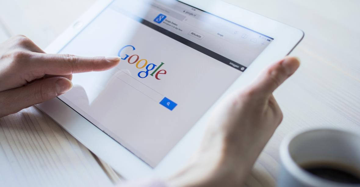 Za waszą namową sprawdzam inne wyszukiwarki: Google kontra DuckDuckGo, Bing i Yahoo
