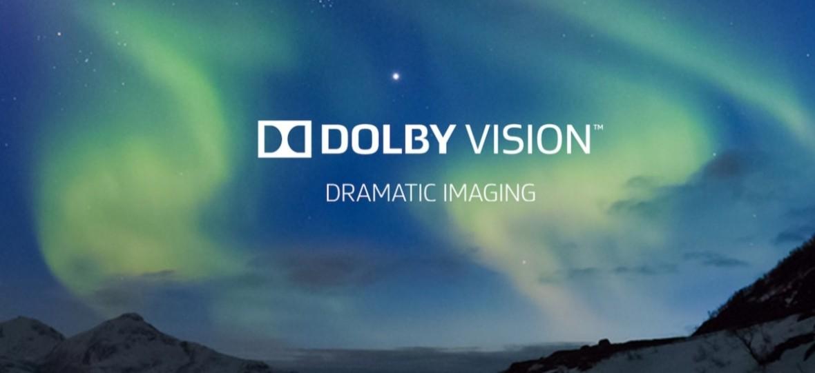 Dolby Vision wkracza do Xbox One. Nie poznasz swoich filmów