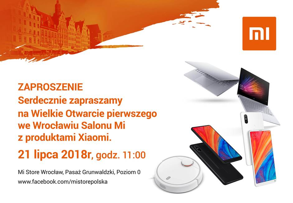 xiaomi-mi-store-wroclaw