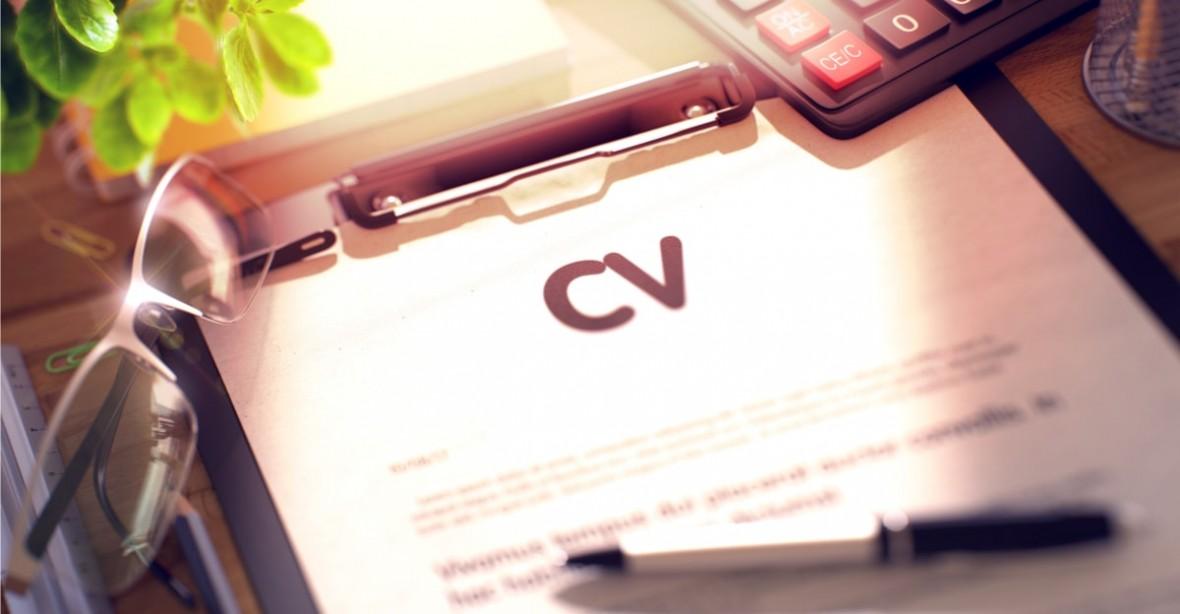 Teraz dzięki Google w kilka chwil stworzysz nowoczesne CV. Szablony w Dokumentach Google są już dostępne w języku polskim