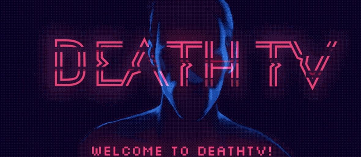 Polacy od Serial Cleanera tworzą grę streamingową DeathTV