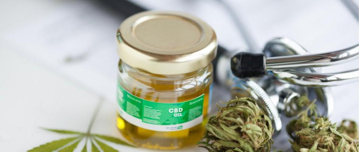 Miliony na badanie medycznej marihuany. Kanadyjczycy kupili spółkę HemPoland