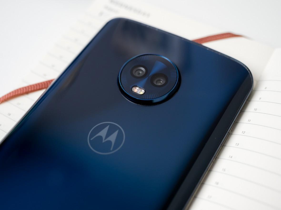 Jaki smartfon do 1000 zł? TOP 6 polecanych modeli