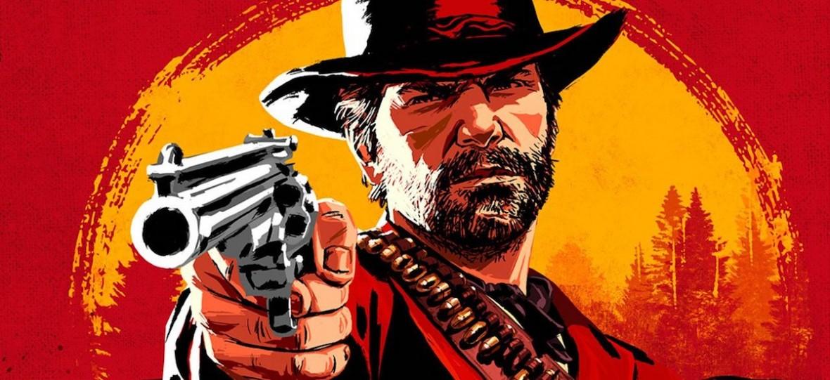 """Nareszcie gameplay z Red Dead Redemption 2. Tak wygląda produkcja, która """"zmieni nasze podejście do gier"""""""