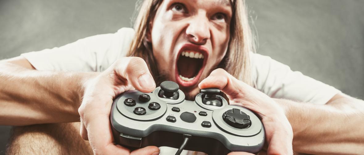 Z czym nie radził sobie Spider's Web – najtrudniejsze momenty w grach wideo, które dręczą nas do dzisiaj