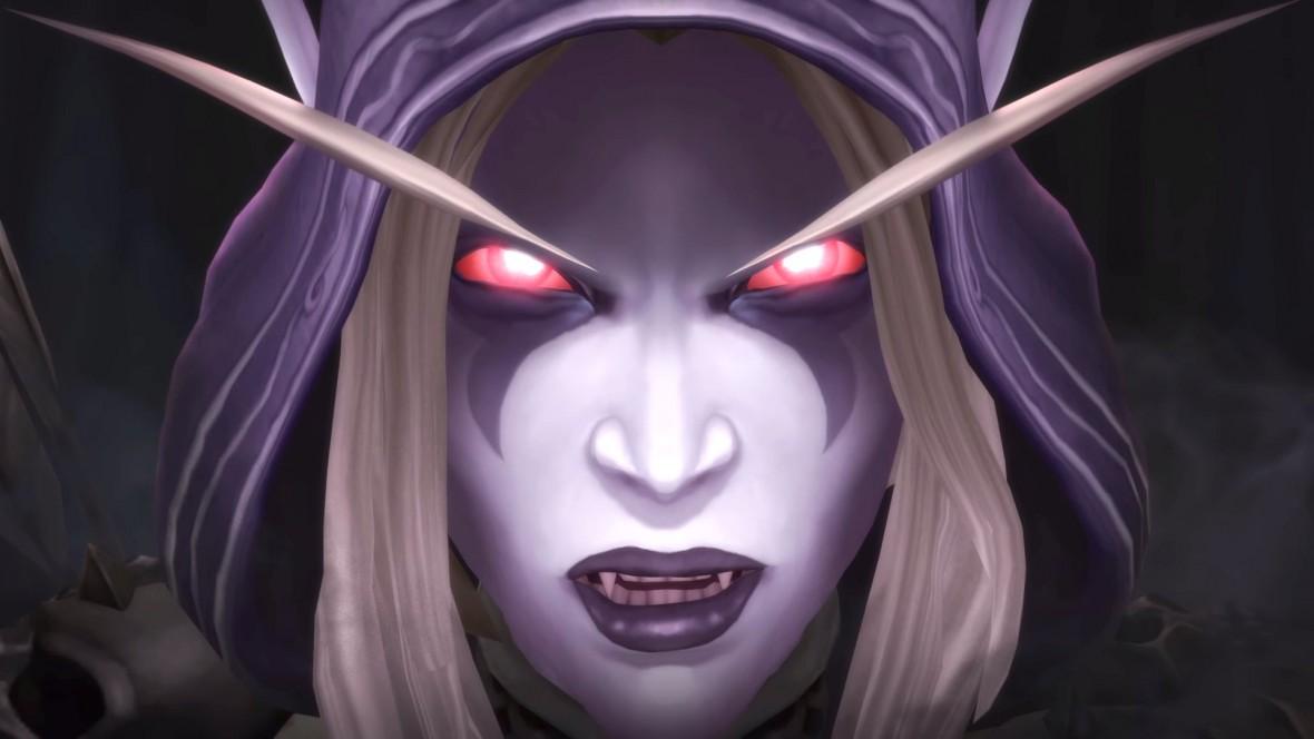 """""""Zandalar Foreva!"""" Gram w Battle for Azeroth i jestem pewien, że Blizzard naoglądał się za dużo Black Panther"""